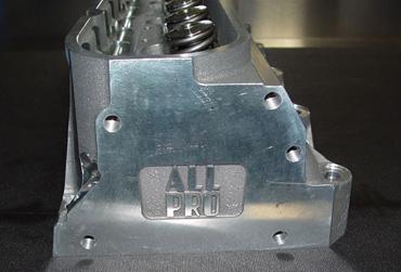 LSX Performance Parts - LS1, LS2, LS3, LS6, LS7, LS9, LSA, LQ4, LQ9