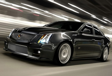 gen2 cts-v performance parts dyno tuning