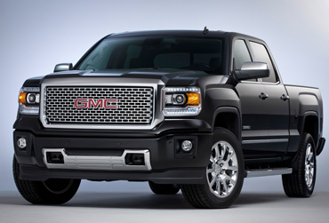 gm truck performance parts dyno tuning