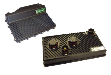 life racing systems ecu pdu unit