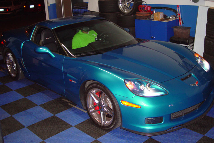 Tampa Bay Used Car Auctions